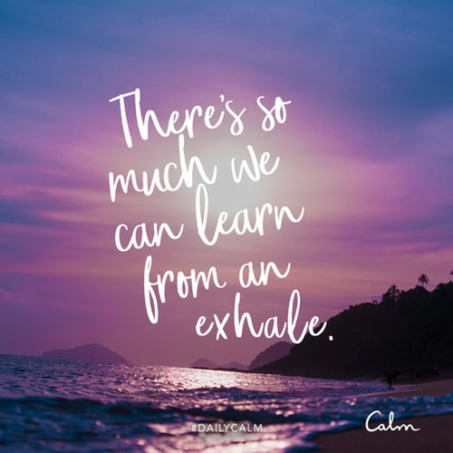 daily-calm-exhale