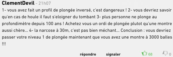 commentaire-clement-lequipe-bellross